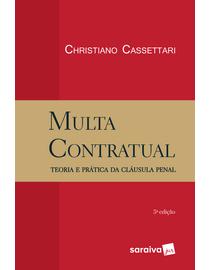Multa-Contratual---Teoria-e-Pratica-da-Clausula-Penal---5ª-Edicao