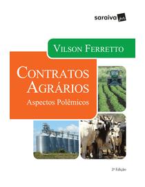 Contratos-Agrarios---Aspectos-Polemicos---2ª-Edicao