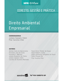 Direito-Ambiental-Empresarial---Direito-Gestao-e-Pratica---Serie-GVlaw