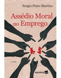 Assedio-Moral-no-Emprego---5ª-Edicao