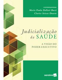 Judicializacao-da-Saude---A-Visao-do-Poder-Executivo