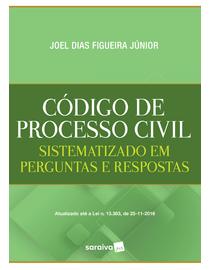 Codigo-de-Processo-Civil-Sistematizado-em-Perguntas-e-Respostas