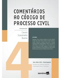 Comentarios-ao-Codigo-de-Processo-Civil-Volume-4---Parte-Especial