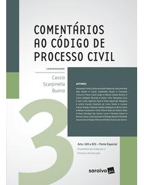 Comentarios-ao-Codigo-de-Processo-Civil-Volume-3---Parte-Especial