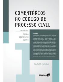 Comentarios-ao-Codigo-de-Processo-Civil-Volume-1---Parte-Geral