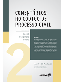 Comentarios-ao-Codigo-de-Processo-Civil-Volume-2---Parte-Especial