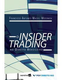 O-Insider-Trading-No-Direito-Brasileiro