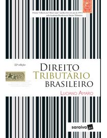 Direito-Tributario-Brasileiro---22ª-Edicao