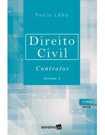 Direito-Civil-Volume-3---Contratos---4ª-Edicao