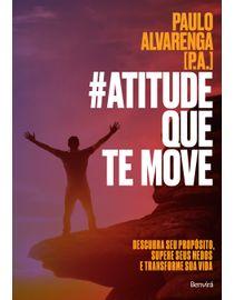 -Atitude-Que-Te-Move-