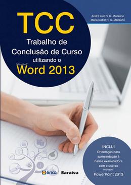Trabalho-de-Conclusao-de-Curso-Utilizando-o-Microsoft-Word-2013