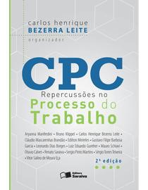 CPC---Repercussoes-no-Processo-do-Trabalho---2ª-Edicao