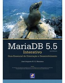 Mariadb-5.5---Interativo---Guia-Essencial-de-Orientacao-e-Desenvolvimento
