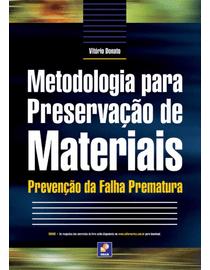 Metodologia-para-Preservacao-de-Materiais---Prevencao-da-Falha-Prematura