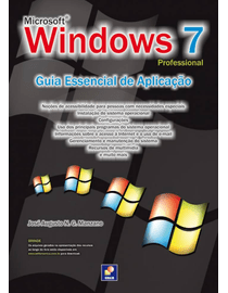 Microsoft-Essencial-Windows-7-Professional---Guia-Essencial-de-Aplicacao