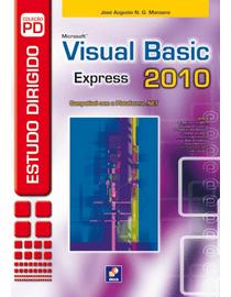 Estudo-Dirigido-de-Visual-Basic-2010-Express