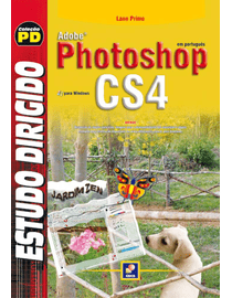 Estudo-Dirigido-de-Adobe-Photoshop-CS4-em-Portugues