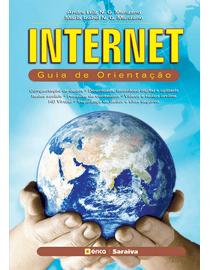 Internet---Guia-de-Orientacao