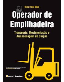 Operador-de-Empilhadeira---Transportes-Movimentacao-e-Armazenagem-de-Cargas-