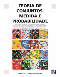 Teoria-de-Conjuntos-Medida-e-Probabilidade