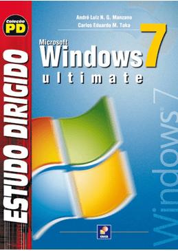 Estudo-Dirigido---Microsoft-Windows-7-Ultimate