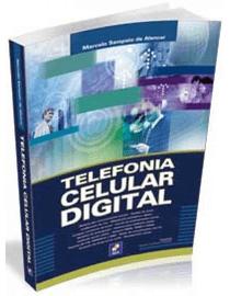 Telefonia-Celular-Digital