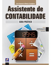 Assistente-de-Contabilidade---Guia-Pratico