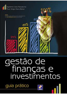 Gestao-de-Financas-e-Investimentos---Guia-Pratico