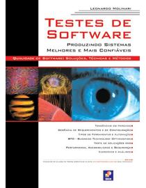Testes-de-Software---Produzindo-Sistemas-Melhores-e-Mais-Confiaveis