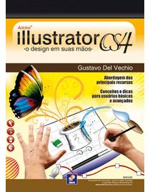 Adobe-Illustrator-Cs4---O-Design-Em-Suas-Maos
