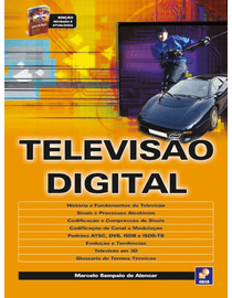 Televisao-Digital---2ª-Edicao
