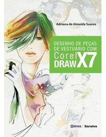 Desenho-de-Pecas-de-Vestuario-Com-Coreldraw-X7