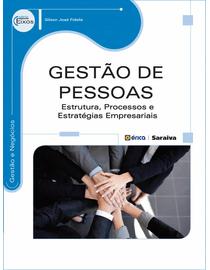 Gestao-de-Pessoas---Estrutura-Processos-e-Estrategias-Empresariais---Serie-Eixos