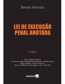 Lei-de-Execucao-Penal-Anotada---6ª-Edicao