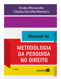 Manual-de-Metodologia-da-Pesquisa-no-Direito---7ª-Edicao
