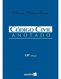 Codigo-Civil-Anotado---18ª-Edicao