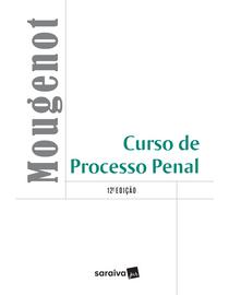 Curso-de-Processo-Penal---12ª-Edicao