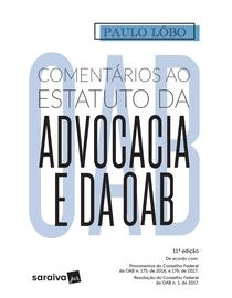 Comentarios-ao-Estatuto-da-Advocacia-e-da-OAB
