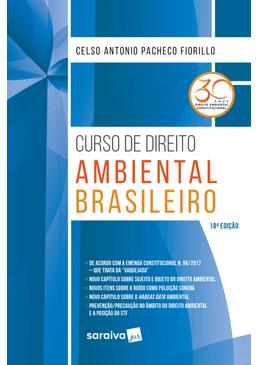 Curso-de-Direito-Ambiental-Brasileiro---18ª-Edicao