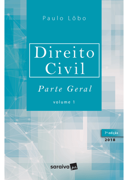 Direito-Civil-Volume-1---Parte-Geral---6ª-Edicao