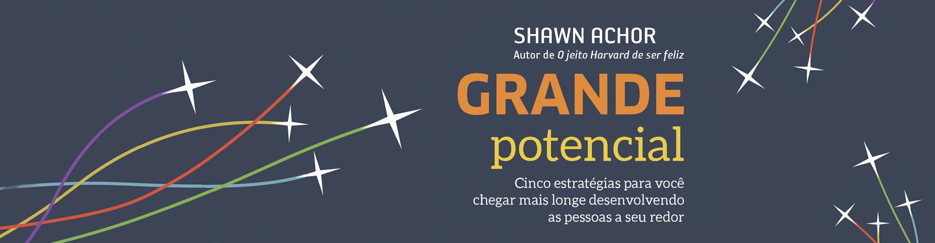 grande potencial-02