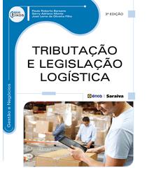 Tributacao-e-Legislacao-Logistica