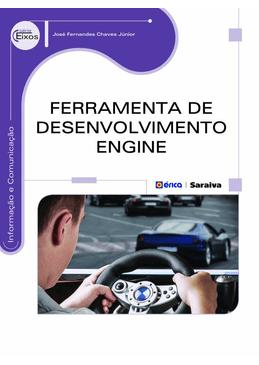 Ferramenta-de-Desenvolvimento-Engine