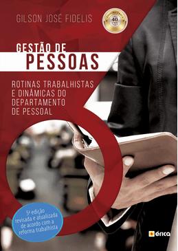 Gestao-de-Pessoas---Rotinas-Trabalhistas-e-Dinamicas-do-Departamento-Pessoal---5ª-Edicao