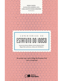 Comentarios-ao-Estatuto-do-Idoso