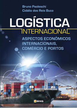 Logistica-Internacional---Aspectos-Economicos-internacionais-Comercio-e-Postos