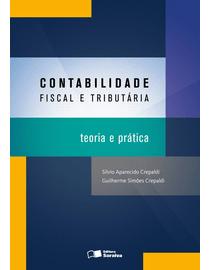 Contabilidade-Fiscal-e-Tributaria---Teoria-e-Pratica
