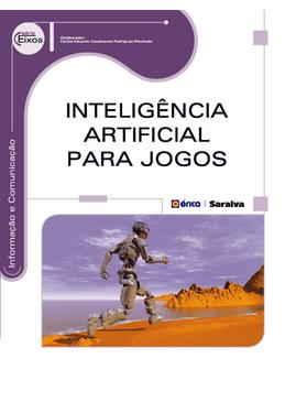 Inteligencia-Artificial-Para-Jogos