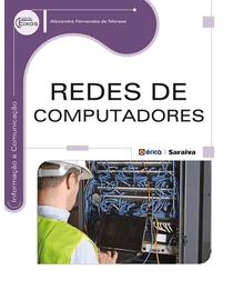 Redes-de-Computadores---Serie-Eixos