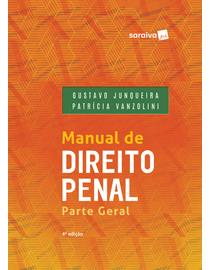 Manual-de-Direito-Penal---Parte-Geral---4ª-Edicao